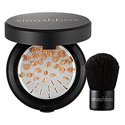 halo-hydrating-perfecting-powder