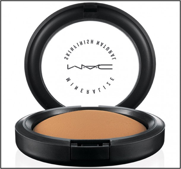 mac-makeup-bronzerget-the-summer-bronze-with-give-me-sun-by-mac-hala-ajam-zfpcsvdp