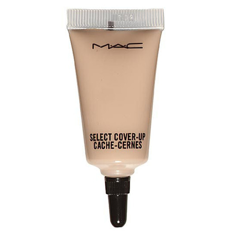 mac-select-cover-up