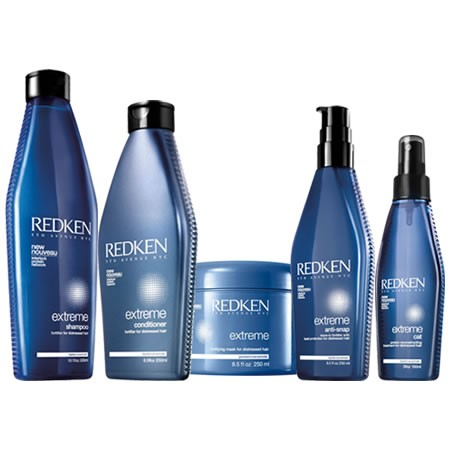 redken_extreme_entire_bundle_1_1