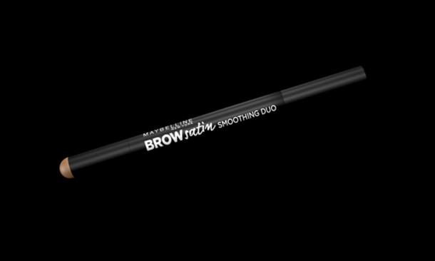 Brow Satin Promo Shot 3