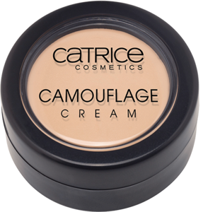 Catrice Camoflage Cream Concealor
