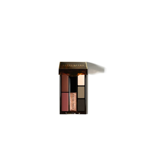 Mini_Holiday_Lip_Eye_Palette_FH14_CMYK