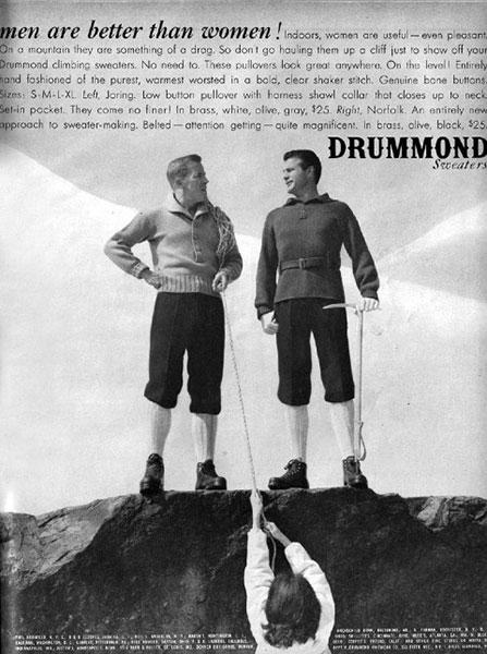 drummond_sweaters