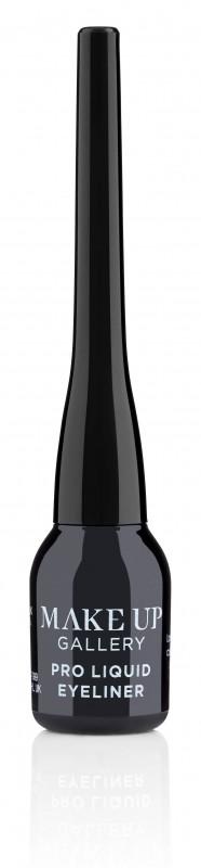 5.5g Black Liquid Eye Liner
