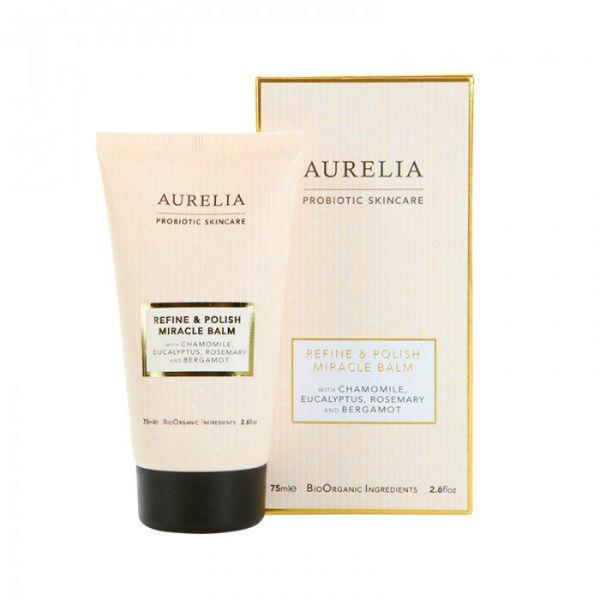 Auerlia