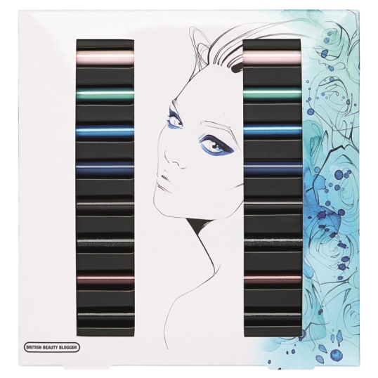 British-Beauty-Blogger-Eye-Pencil-Collection-1