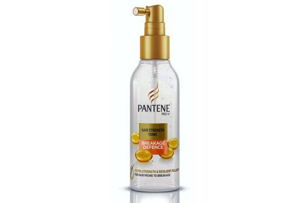 Pantene Pro-V Breakage Defence Tonic 2