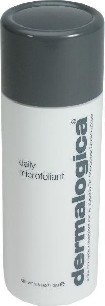 daily microfoliant 2