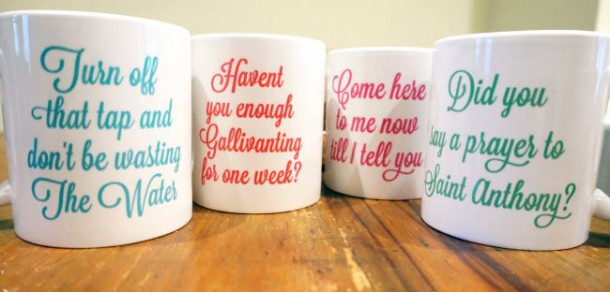 irishmammymugs