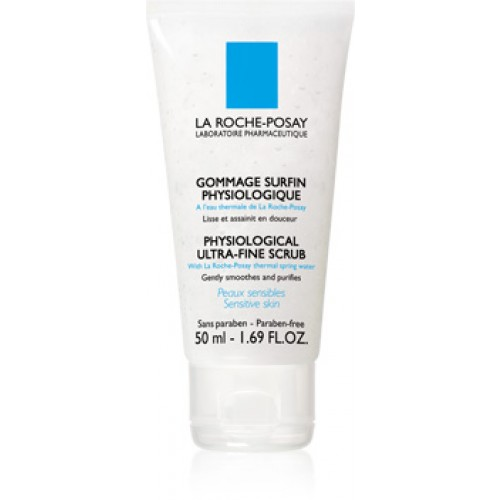 la_roche_posay_physiological_ultra-fine_scrub_50_ml._1.69_fl.oz