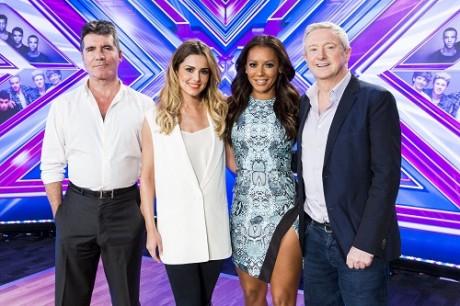 x-factor-2014-judges-460x306