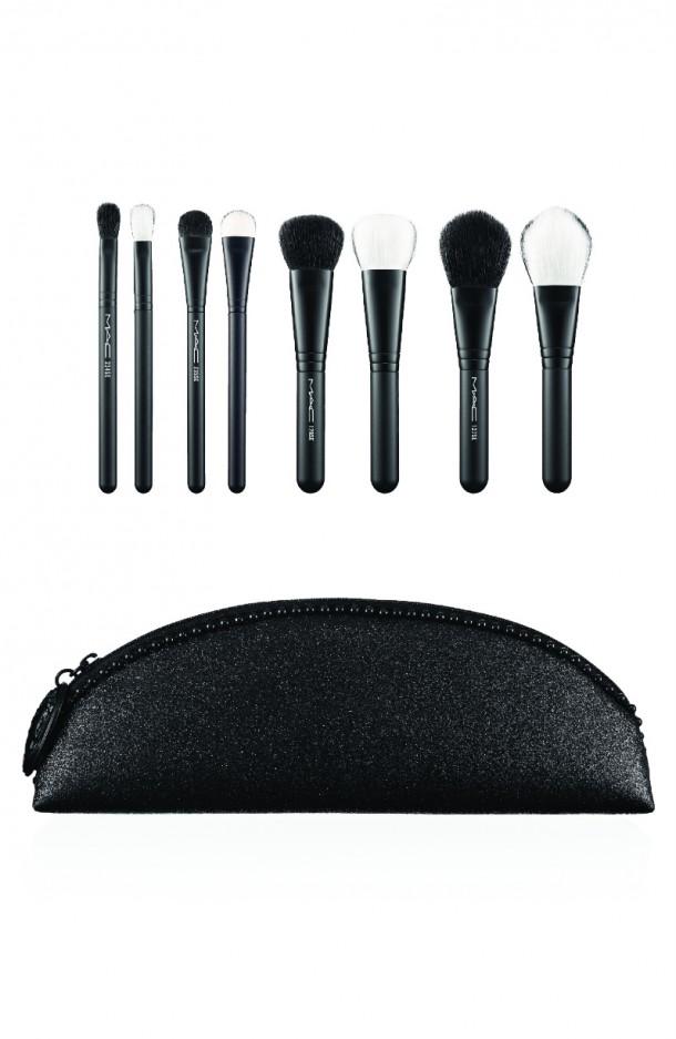KEEPSAKES-BRUSH BAGS-Split Fibre Brush Kit_300