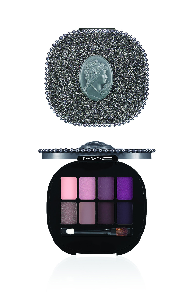 MAC Cosmetics  Beauty Trends and Latest Makeup