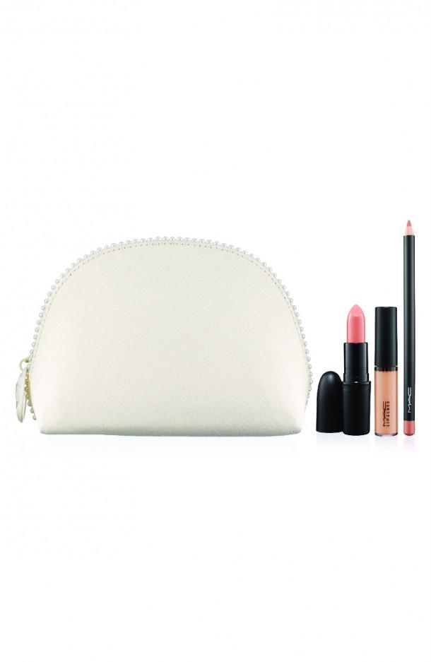 KEEPSAKES_LIP LOOK BAG-Nude Lip Bag_300
