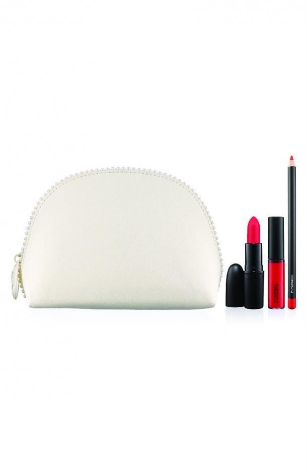 KEEPSAKES_LIP LOOK BAG-Red Lip Bag_300