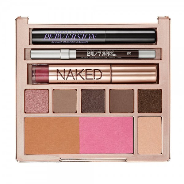 Urban-Decay-Naked-on-the-Run-Palette-review-e1416769235441