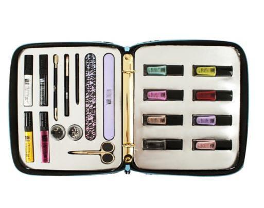WAH-Nails-Kit