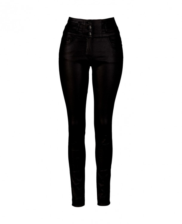 Littlewoods South jeans, €48