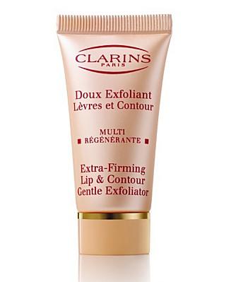 clarins-lip-exfoliater
