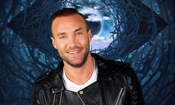 Celebrity_Big_Brother_2015__Calum_Best