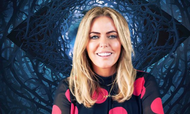 Celebrity_Big_Brother_2015__Patsy_Kensit