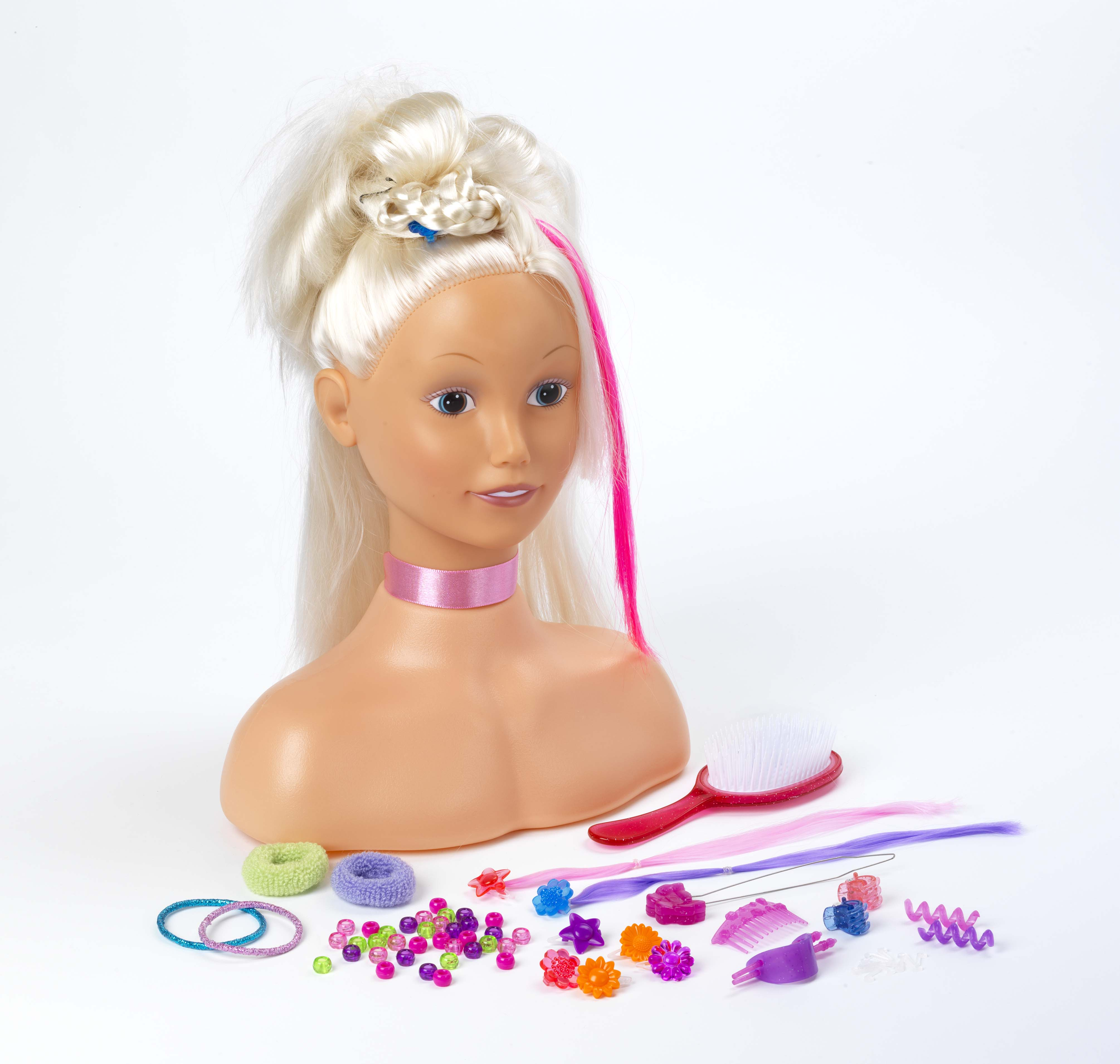 Toys For Hair : Childhood toys from the s and that will give