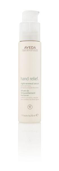 Hand Relief Serum