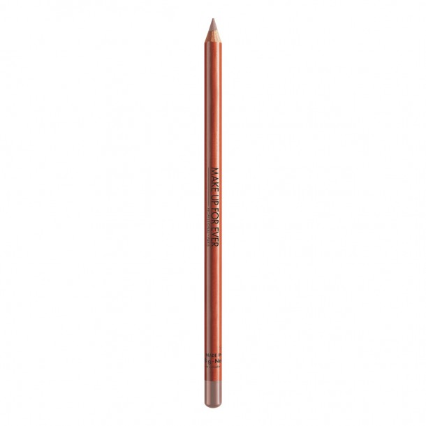 MUFE Lip Liner 23 Caramel e16.50