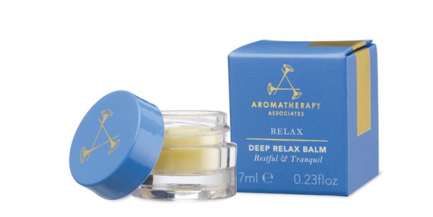 Sleep Balm grp medres