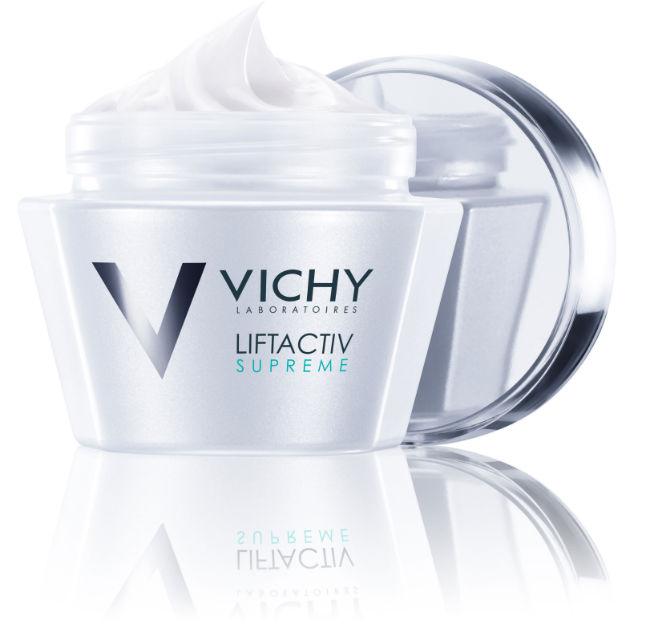 vichy active lift supreme