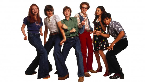 Wallpaper-that-70s-show-32443981-1920-1080
