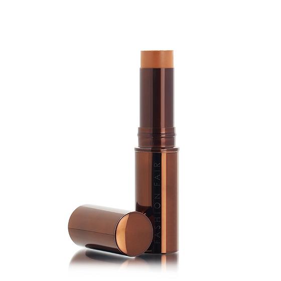 fashion-fair-fast-finish-stick-foundation-560x560_2