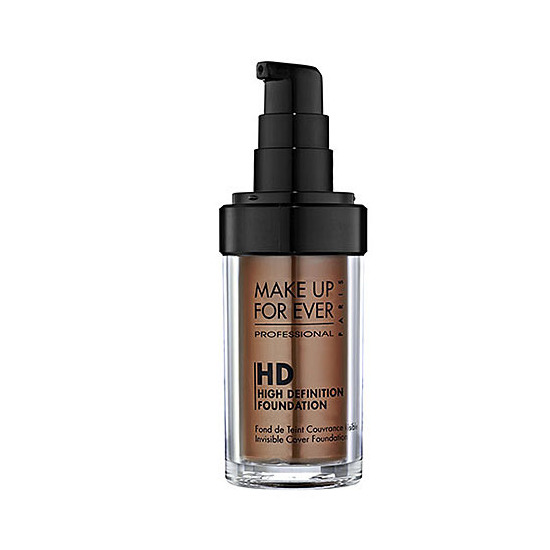 make-up-for-ever-hd-invisible-cover-foundation-178-chestnut