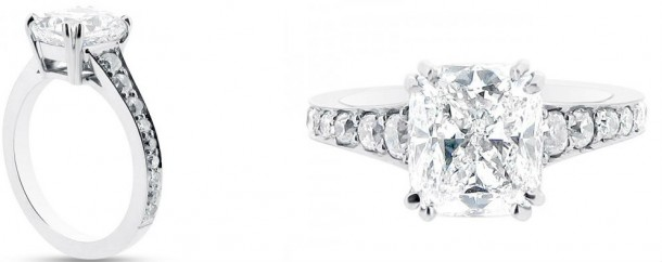 rosanna rings