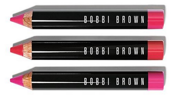 Bobbi-Brown-Spring-2015-Hot-Nudes-Makeup-Collection-Art-Stick