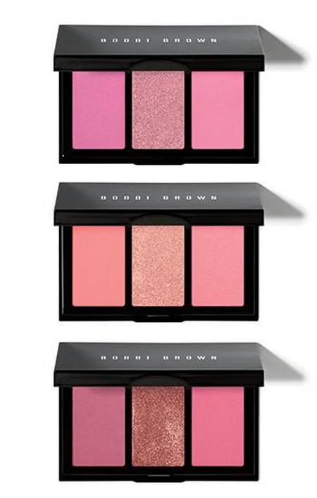 Bobbi-Brown-Spring-2015-Hot-Nudes-Makeup-Collection-Rouge-Palette