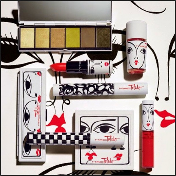 MAC-x-Isabel-and-Ruben-Toledo-Collection-Promo-2