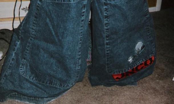 jnco-jeans-header