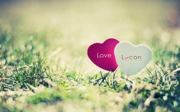 lycon