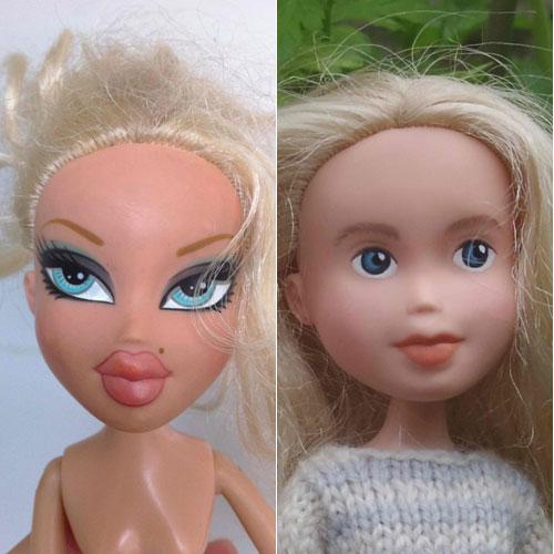 tree-change-dolls-blonde-barbie-fs