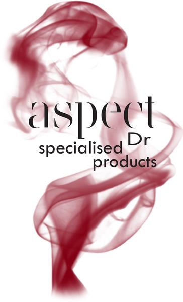 AspectDRsmoke