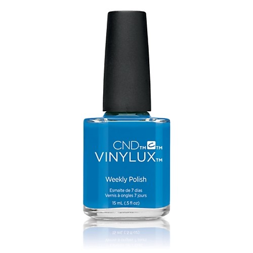 890966-cnd-garden-muse-collection-reflecting-pool-500x500