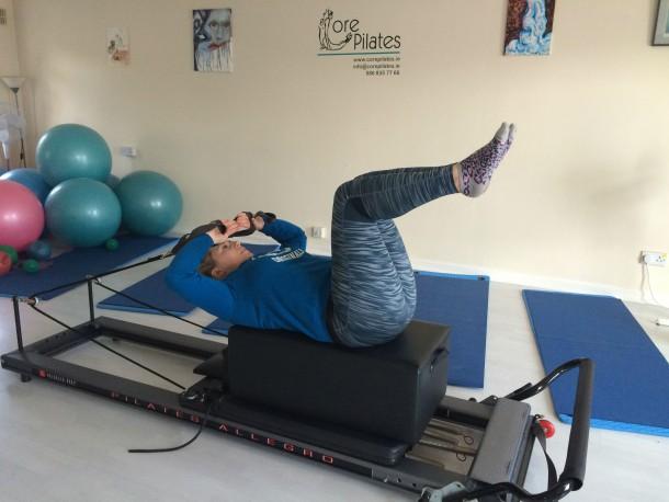 Pilates 1