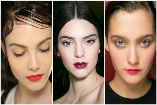 Spring-Makeup-Trends
