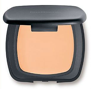 bare mineral powder