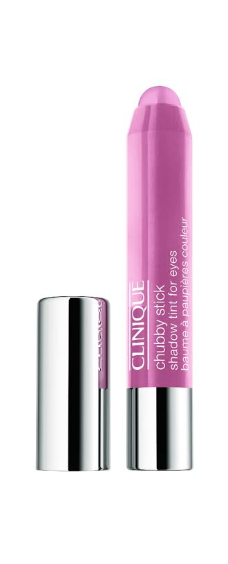 clinique chubby
