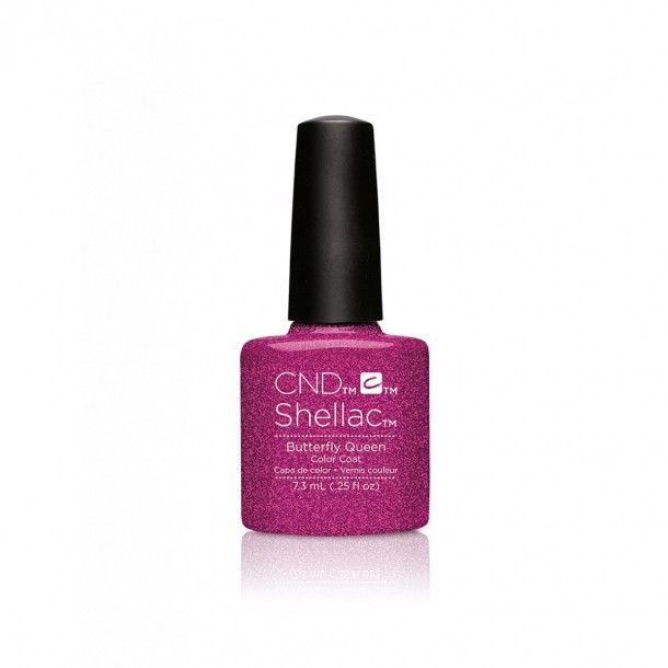 cnd-shellac-butterfly-queen
