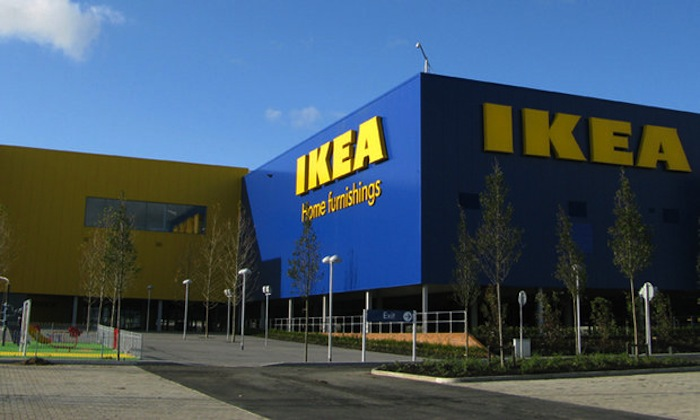 Ikea 39 S Famous Meatballs Are Going Vegetarian