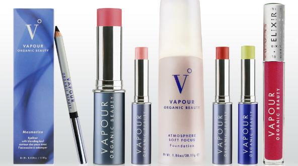 vapour-organic-beauty-line